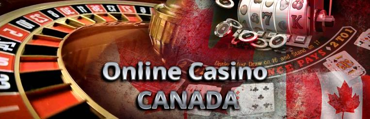 online casino canada with online casino games