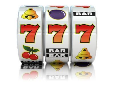 linda christian casino royale Slot Machine