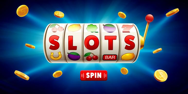 Free Online Casino Games Unlimited Free Spins On The Best Machines